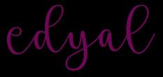 Edyal Homepage