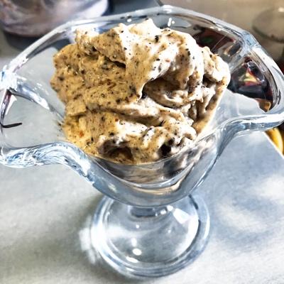 helado-cacahuete-chocolate