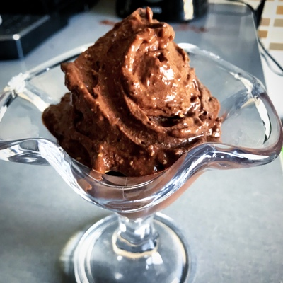 helado-crocanti-choco