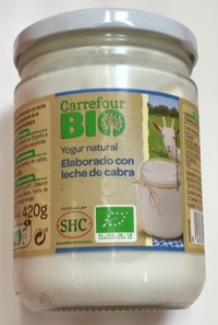 yogur-cabra-carrefour-bio