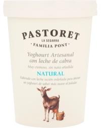 yogur-cabra-pastoret
