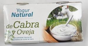yogur-cabra-y-oveja-mercadona