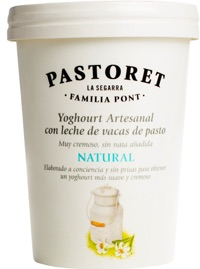 yogur-natural-pastoret