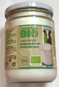 yogur-vaca-carrefour-bio